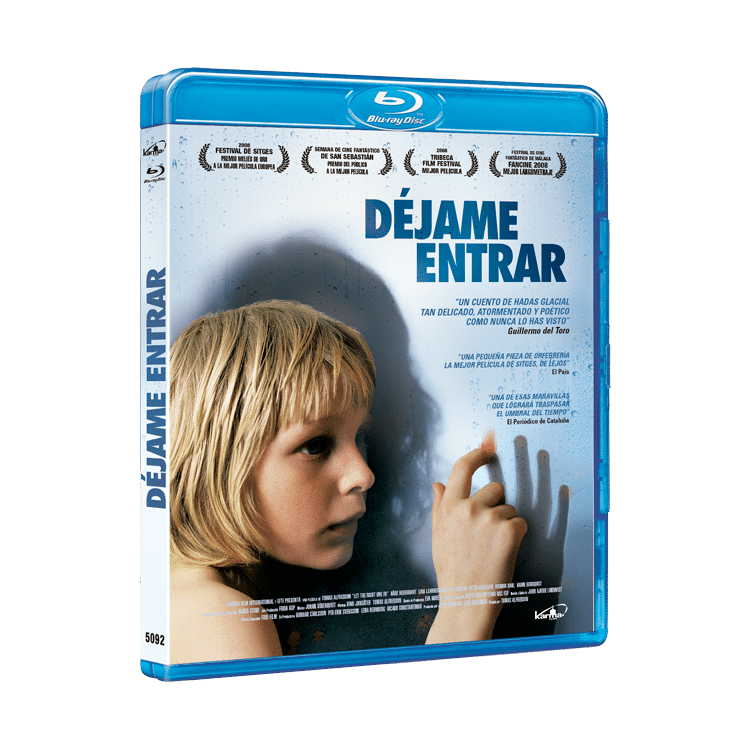 DEJAME_ENTRAR_BLURAY