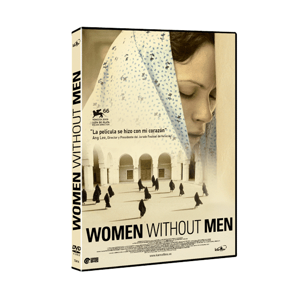 WOMEN_WITHOUT_MEN_DVD