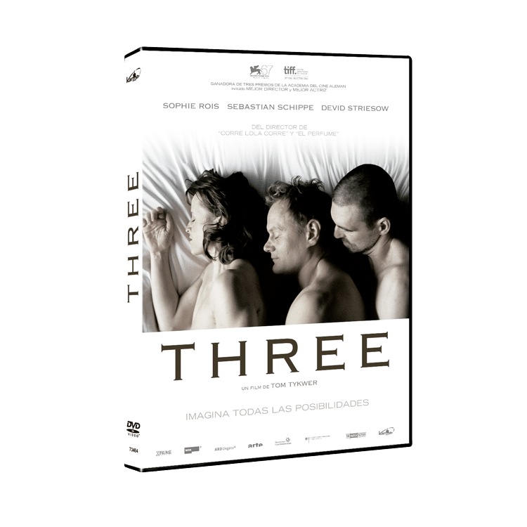 THREE_DVD