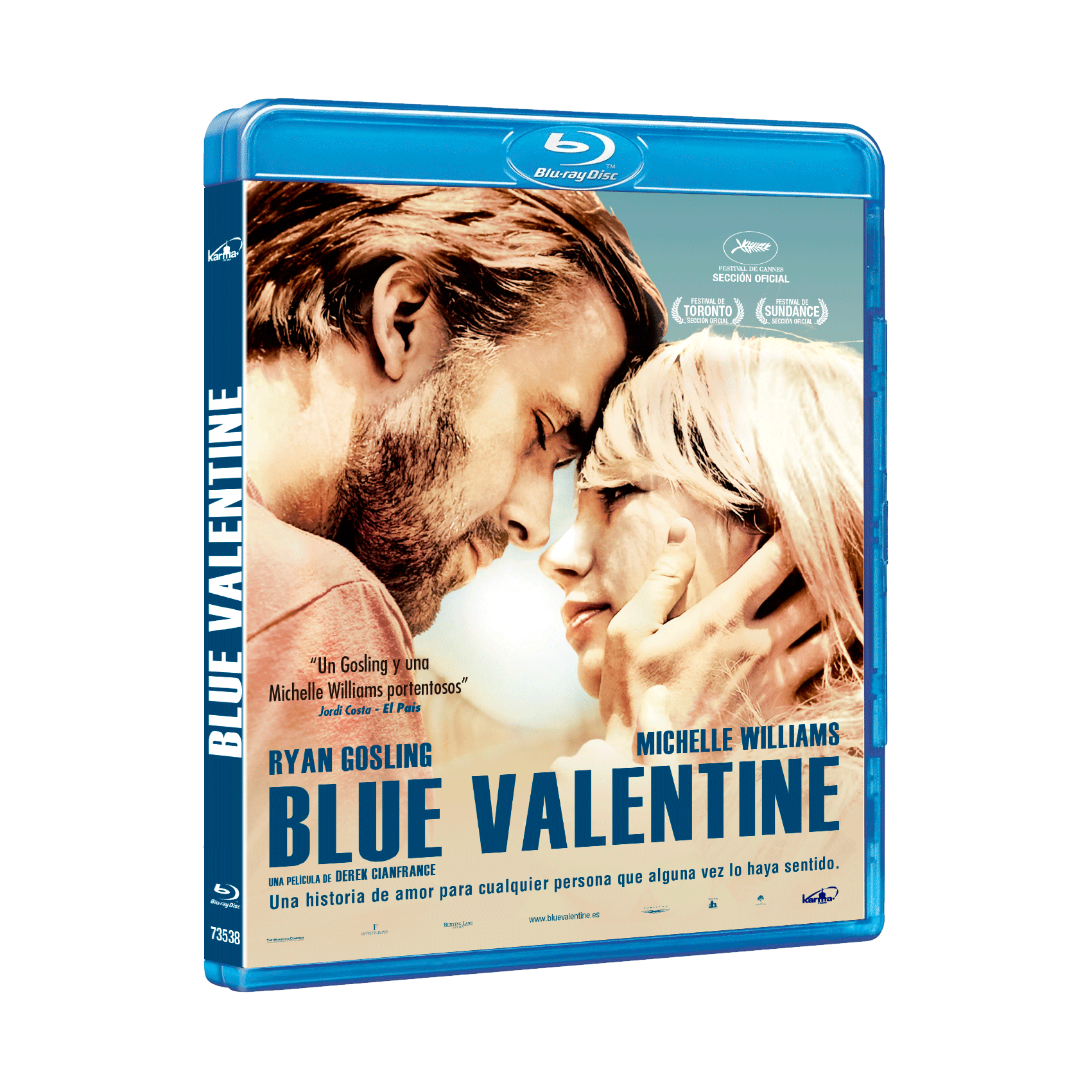 BLUE_VALENTINE_BLURAY