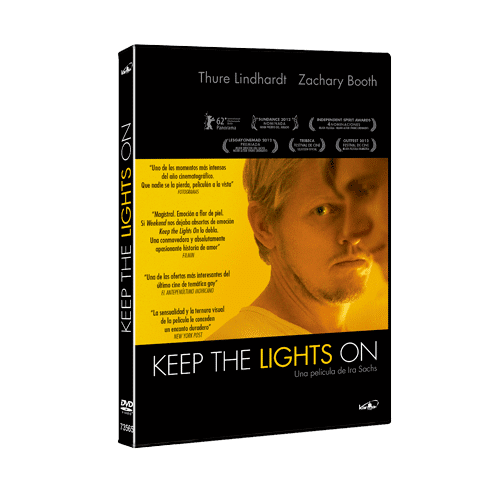 KEEP_THE_LIGHTS_ON_DVD