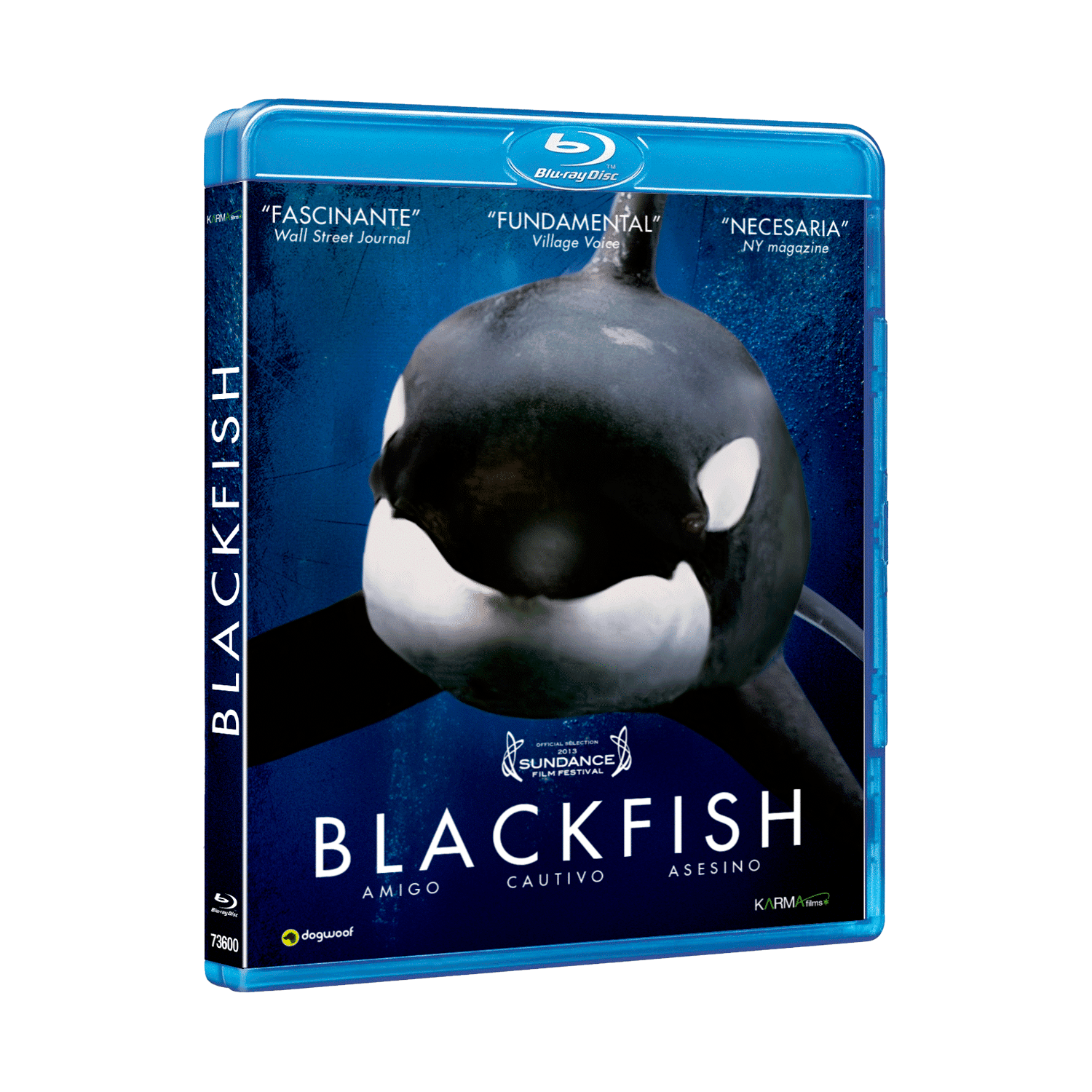 BLACKFISH_BLURAY