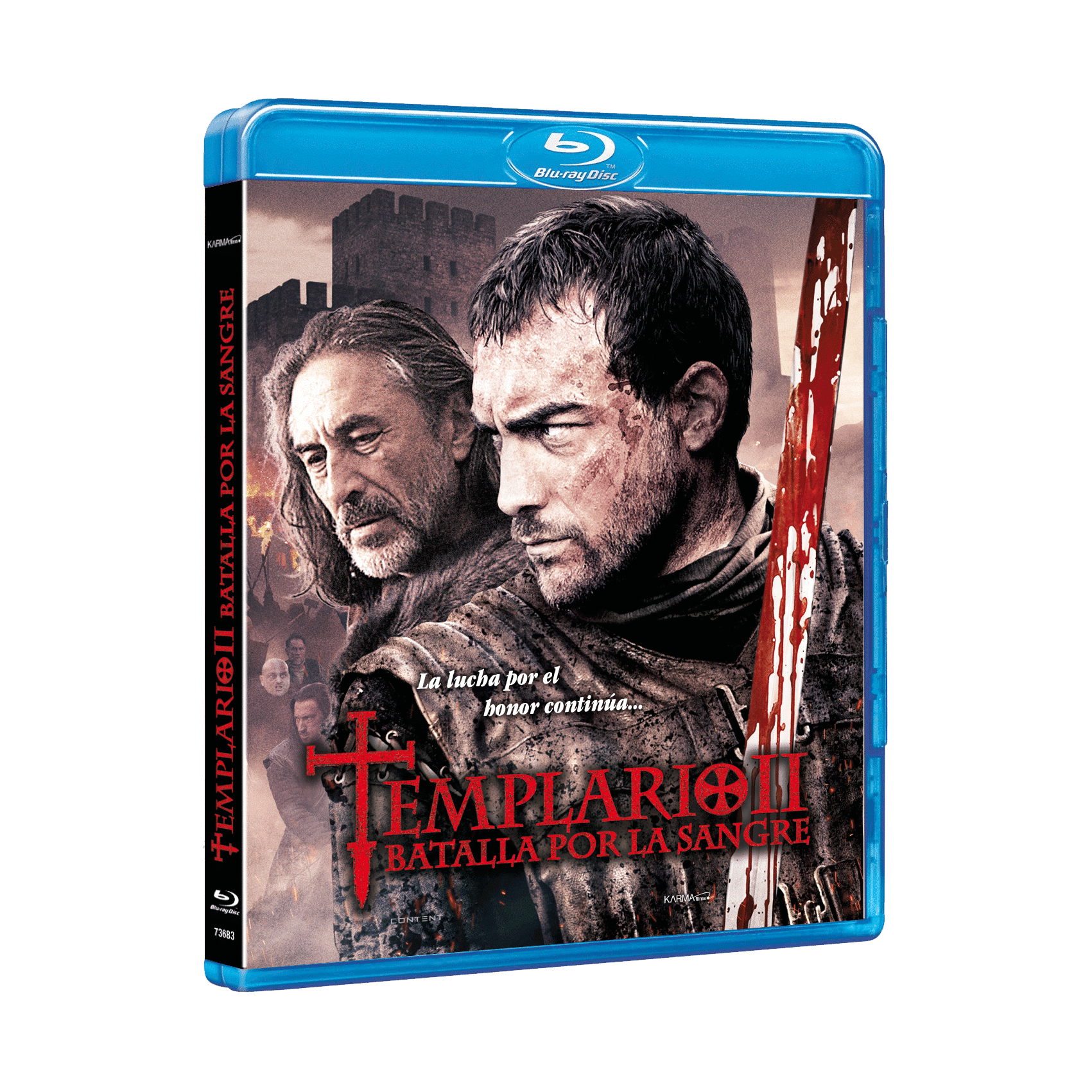 templario_ii_BLURAY