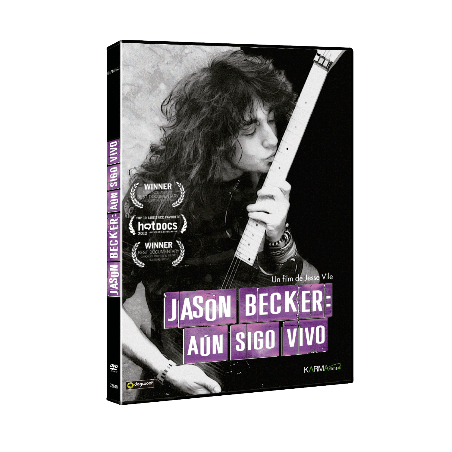 JASON_BECKER_DVD