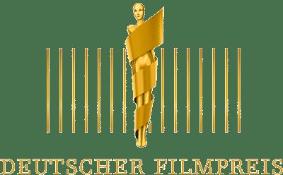 premios_del_cine_aleman