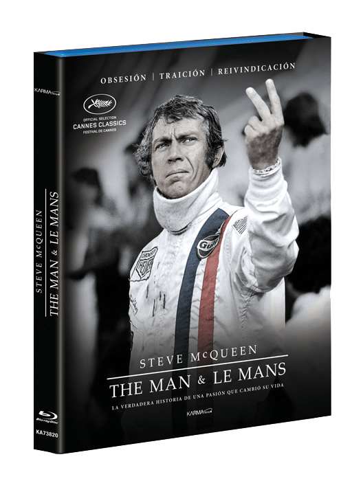 the_man_and_le_mans_bluray