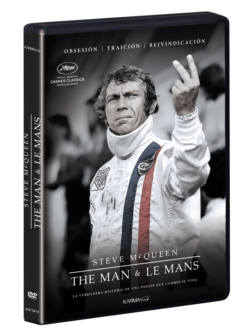 the_man_and_le_mans