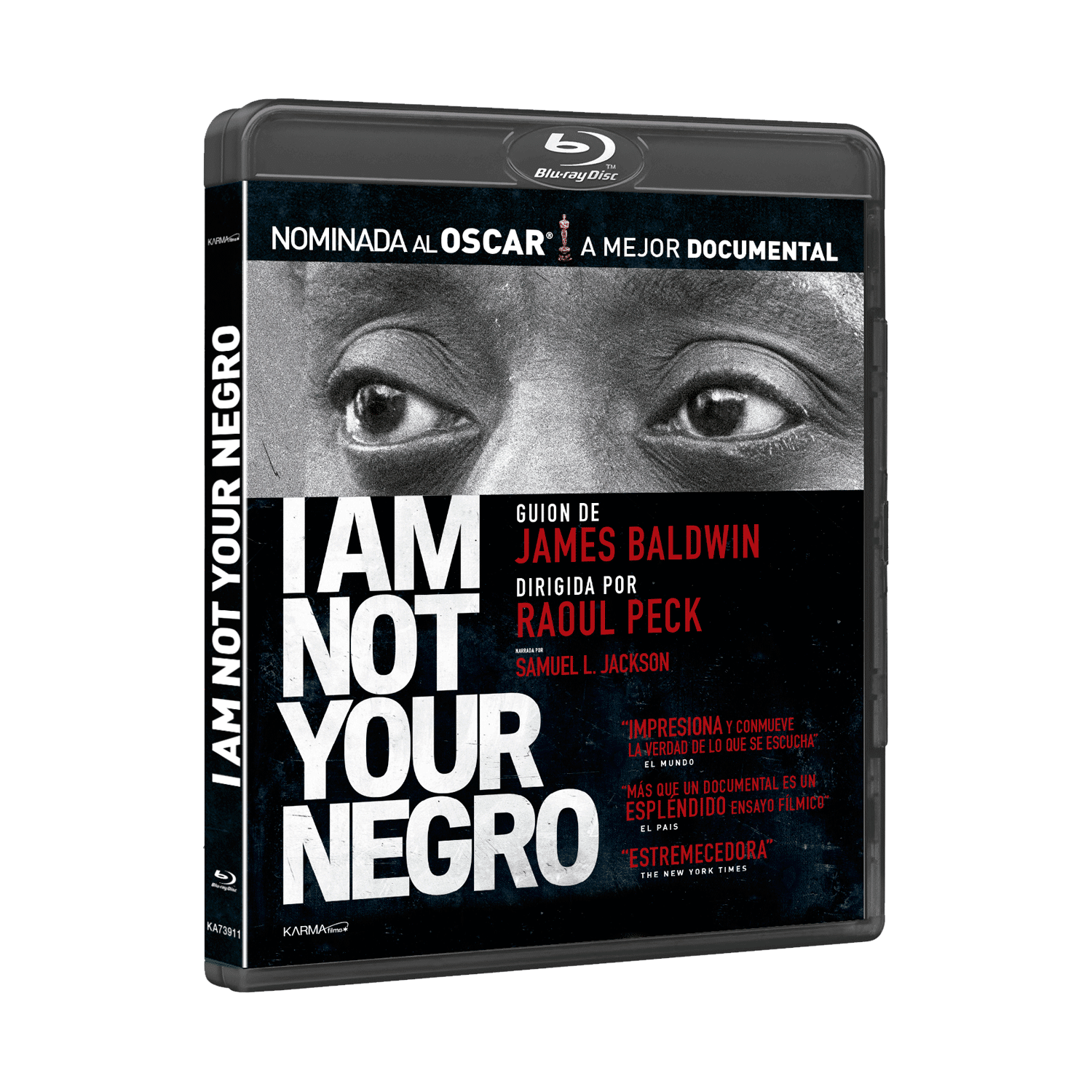 I_AM_YOUR_NEGRO_BD