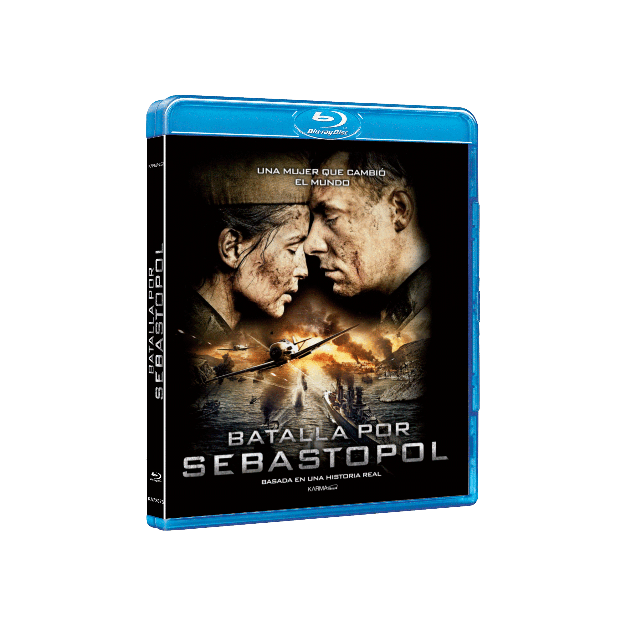 SEBASTOPOL_BLURAY
