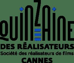 quinzaine_des_realisateurs