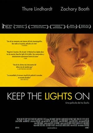 keep-the-lights-on