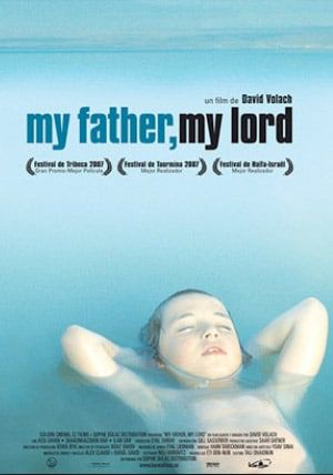 my-father-my-lord