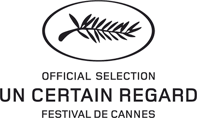 cannes_un_certain_regard