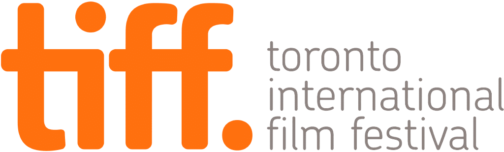 toronto_international_film_festival