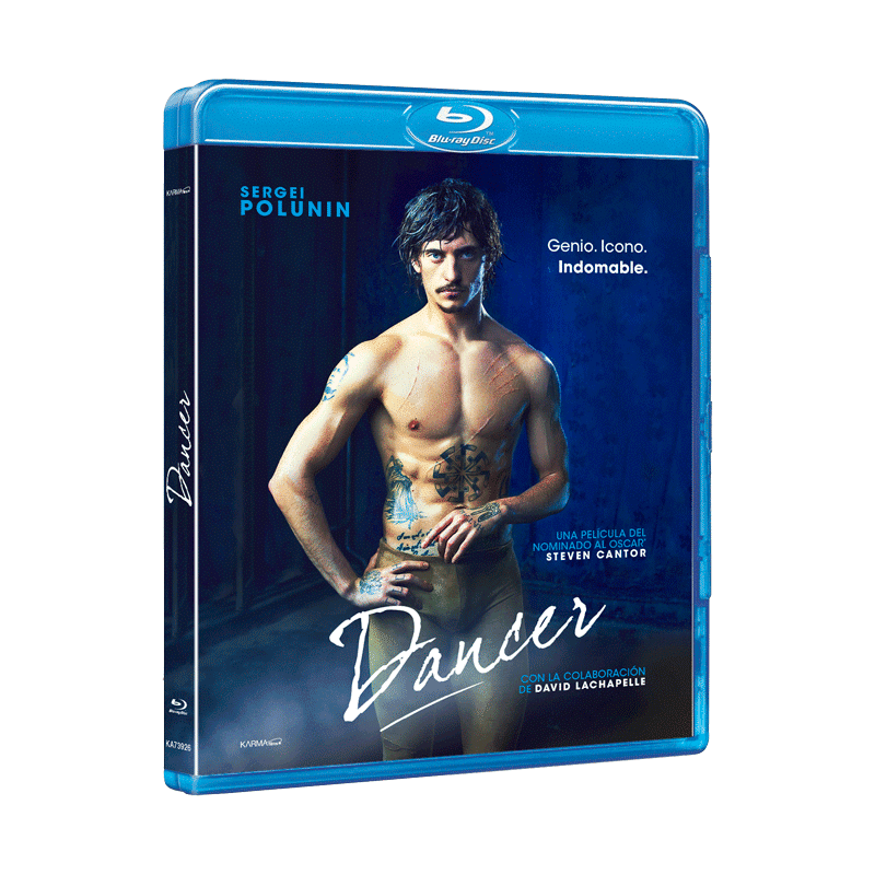 DANCER_BLURAY