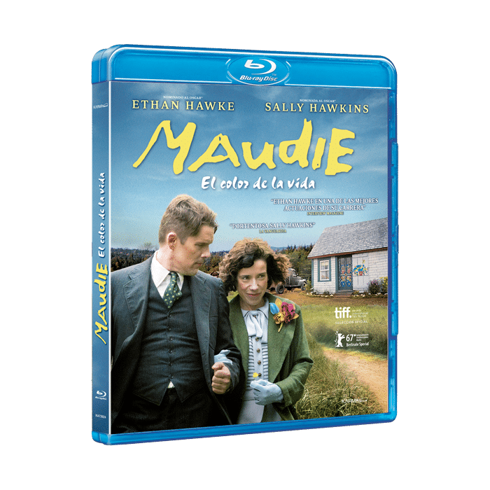 MAUDIE_BLURAY