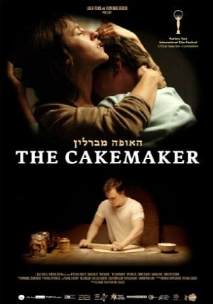 the-cakemaker-internacional