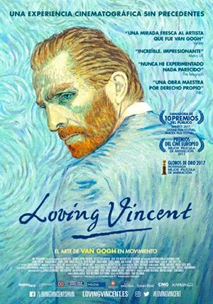 loving-vincent-poster-oficial