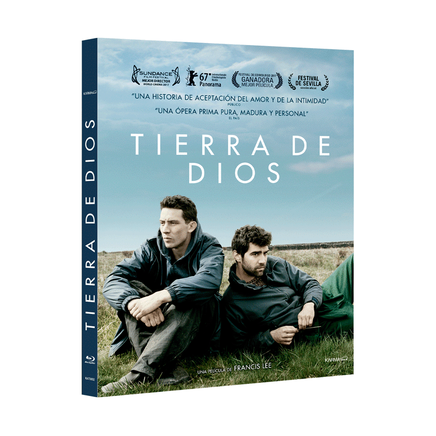 TIERRA_DE_DIOS_BLURAY