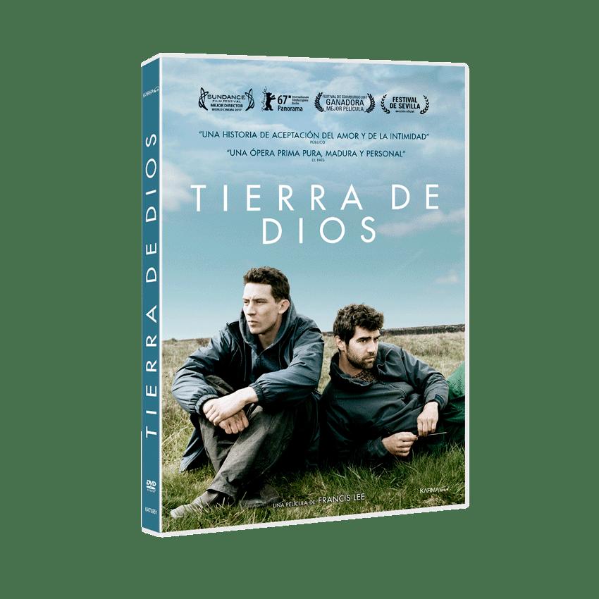 TIERRA_DE_DIOS_DVD