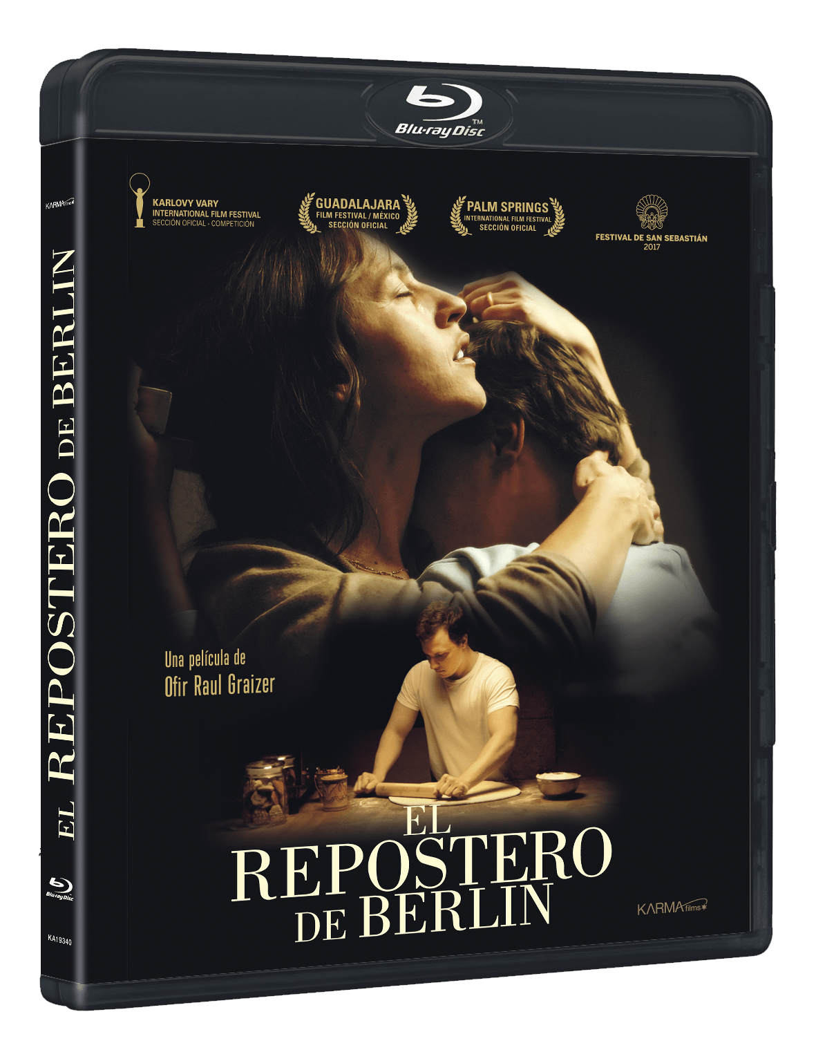 el-repostero-de-berlin-bluray