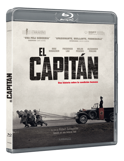 el-capitan-blu-ray