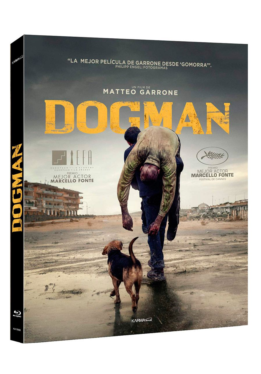 dogman-bluray