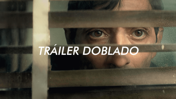 dogman-trailer-ve-1
