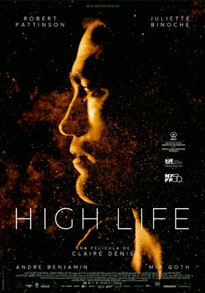 high-life-poster-oficial