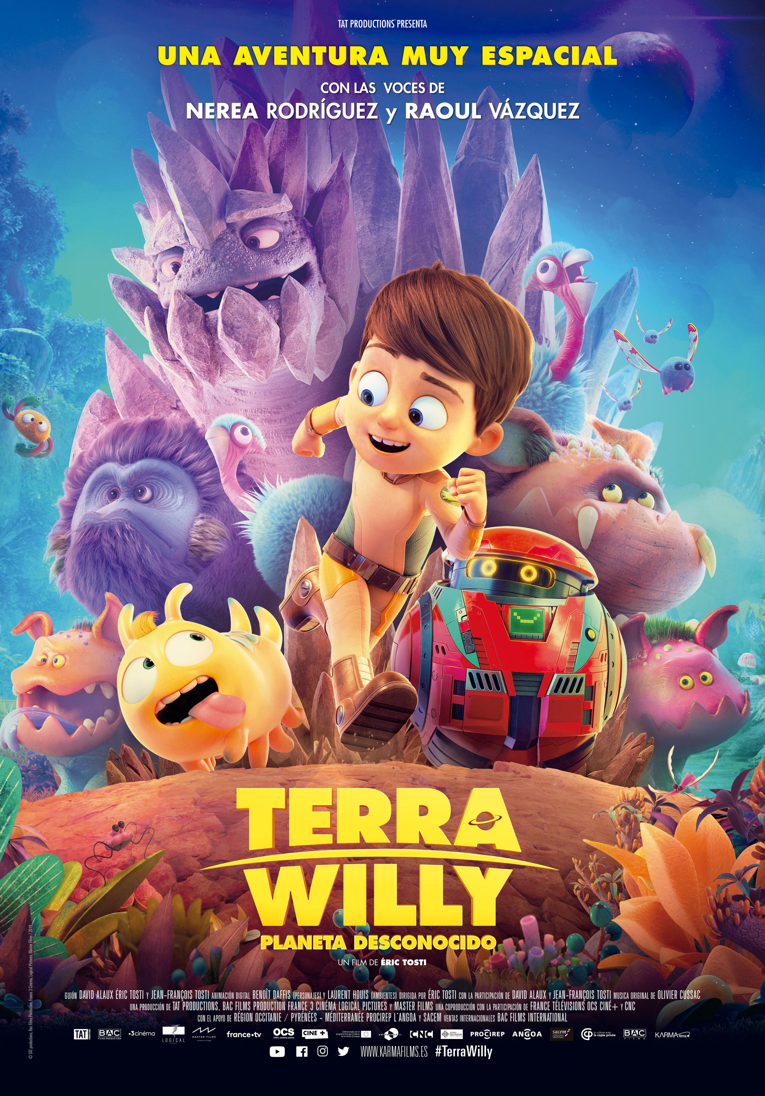 terra-willy-poster-ficha