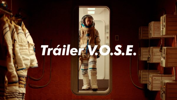 high-life-trailer-vose