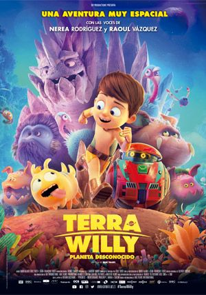 terra-willy-poster-final