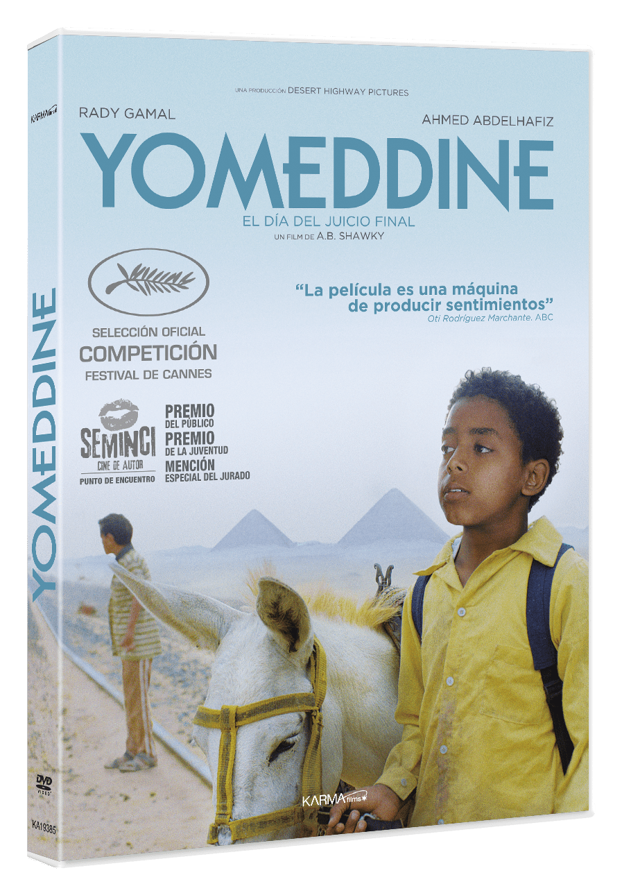yomeddine-ficticio-dvd