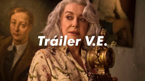 claire-darling-trailer-ve