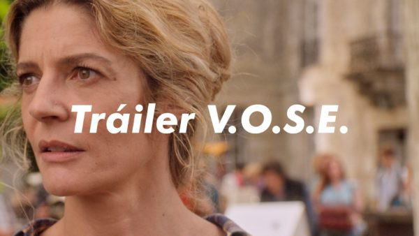 claire-darling-trailer-vose