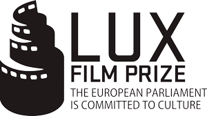 lux-prize
