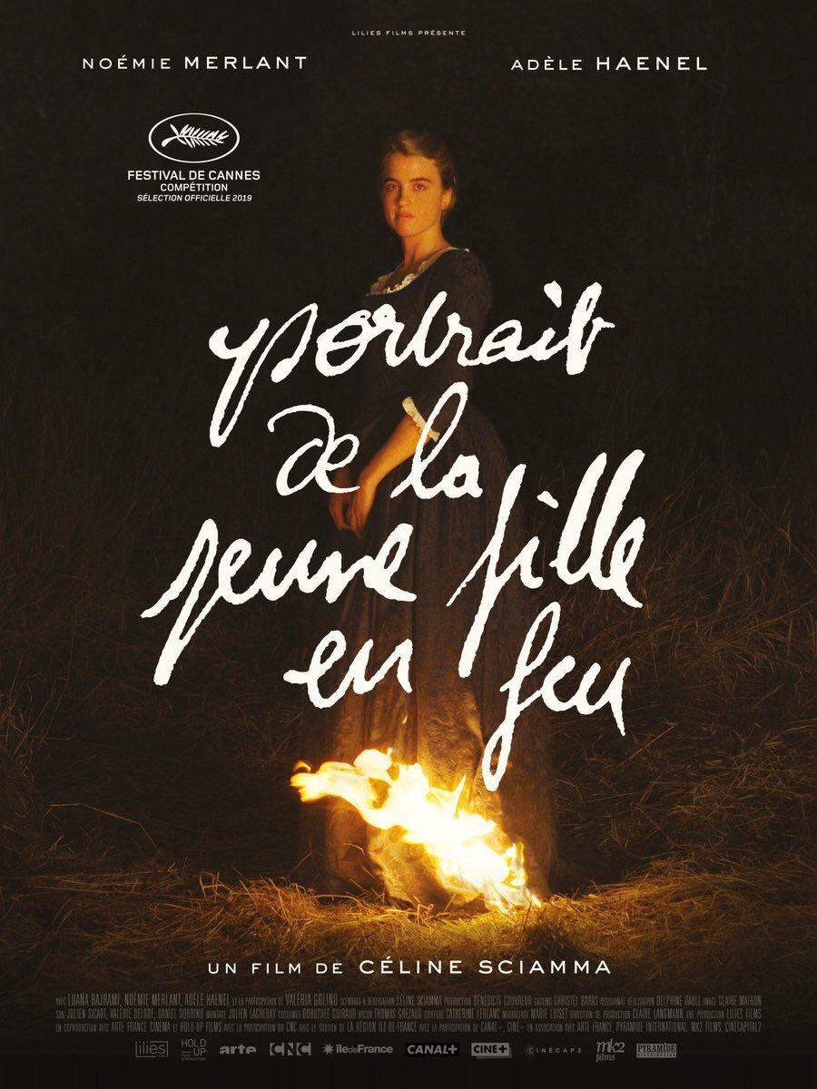 portrait-of-a-lady-on-fire-poster-cannes
