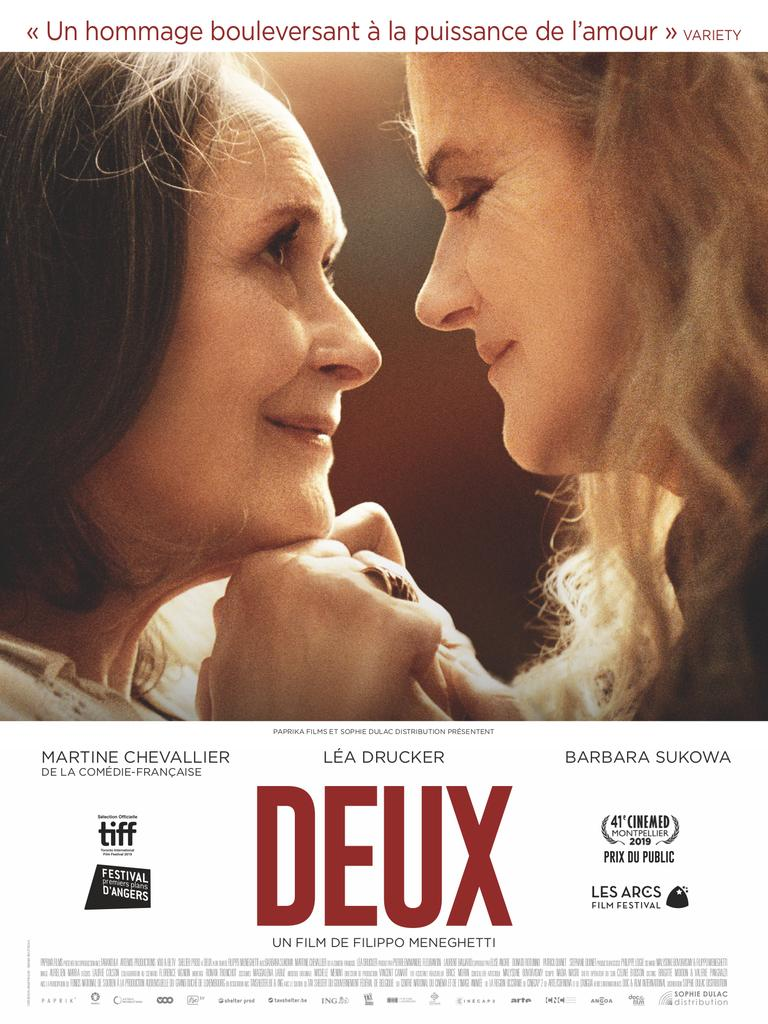 deux-two-of-us-poster-frances