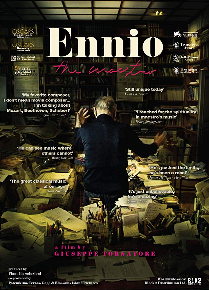 ennio-the-maestro-poster-internacional