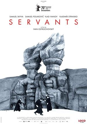 servants-cartel-previa-1