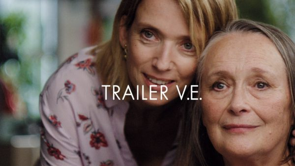 trailer-VE-entre-nosotras