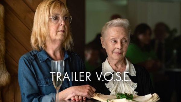 trailer-vose_damas