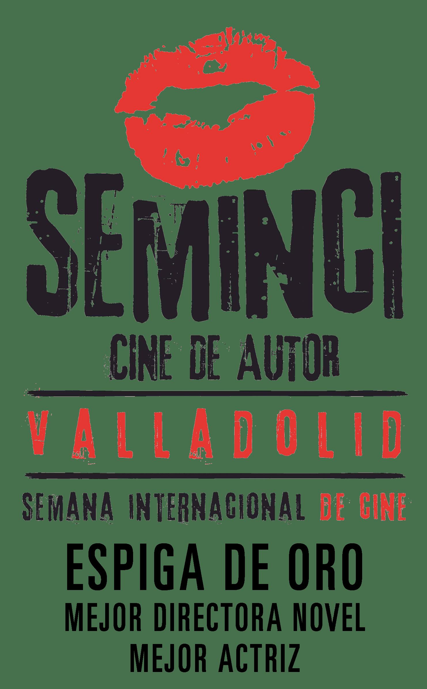 SEMINCI+PREMIOS